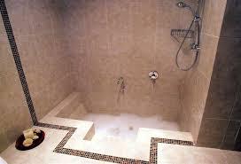 bathroom renovation ideas australia bath shower combo inspiration cd bathroom renovations