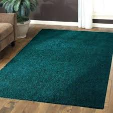 Chocolate Brown Area Rugs Brown And Turquoise Area Rugs Stirring Teal Brown Area Rug