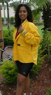 breathable cycling rain jacket waterproof breathable jackets from people who really know