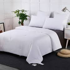 Covered Duvet Mulberry And Quality Silk Comforters U0026 Duvets