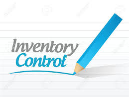 Inventory Control List Image Gallery Inventory Control
