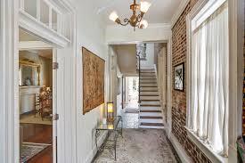 stunning u0027haunted u0027 lgd greek revival home asks 1 345m curbed