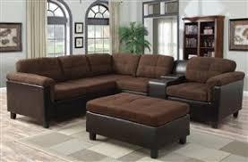 cheap livingroom sets awesome cheap living room sets contemporary liltigertoo
