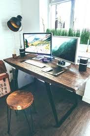 Space Saving Corner Computer Desk Desk Ideas