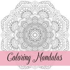 coloring pages coloring mania