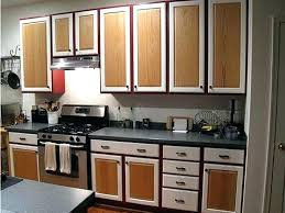 two color kitchen cabinets two color kitchen cabinet ideas two tone painted cabinet two tone