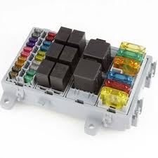 box auto modulare car fuse box modular and relay system release picture consequently