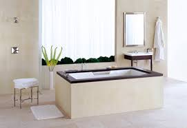 Bathtubs Montreal Toto Bathtubs Nrc Bathroom