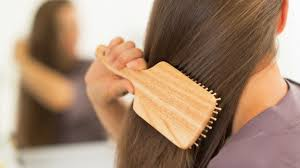 can lasercomb slow hair loss and stimulate regrowth