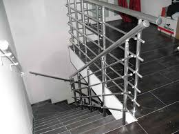 modern stair railing ideas latest door u0026 stair design
