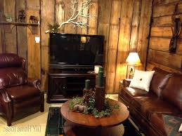 Contemporary Small Living Room Ideas Rustic Living Room Ideas On A Budget Contemporary Small Sectional