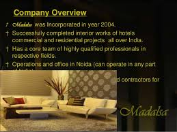 Modern Furniture Company by Interior Design Furniture Interior Designer Furniture Interior Desi U2026