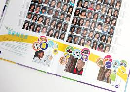 middle school yearbook 2013 middle school reference yearbook discoveries