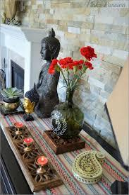 vignette home decor diy anleitung lunchbag aus wachstuch nähen via dawanda com
