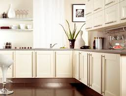 Best Modern Kitchen Design Ideas For Small Kitchens Images On - Modern cabinets for kitchen