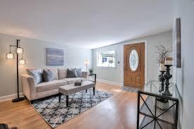 home design gallery inc sunnyvale ca 957 e duane ave sunnyvale ca 94085 3 beds 1 1 baths sold