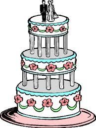 wedding cake gif wedding cake graphic picgifs