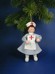 best 25 nurse ornament ideas on pinterest christmas gift nurse