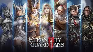 world series of mod apk eternity guardians mod apk unlimited gold 1 0 0