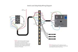 golden fuel systems switch delay relay wiring diagram sandhill