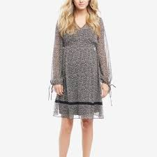 maternity dresses for a wedding 8 bump friendly maternity dresses for wedding season fit