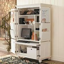 Armoire Office Desk 10 Corner Storage Solutions To Rule Your Small Space Corner
