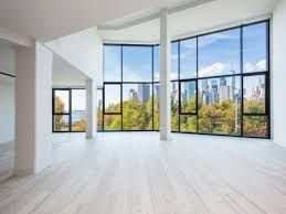 Elite Home Design Brooklyn by Brooklyn U0027s 10 Most Expensive Homes Sold In 2016