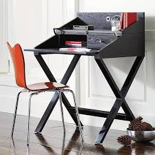 Small Desk Solutions Small Desk Solutions For Your Home Apartment Therapy