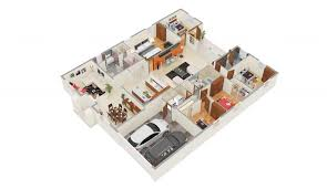house maker 3d balcony floor house layout app draw house plans online 3d house