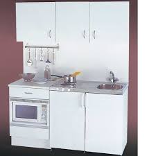 kitchen mini kitchen countertop design