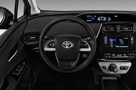 lexus wheels on prius 2016 toyota prius reviews and rating motor trend