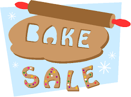 pw bake sale and offering central presbyterian church