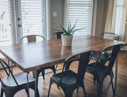 kitchen farmhouse kitchen tables wonderful country kitchen table