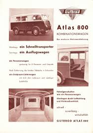 91 comanche metric ton value germany u2013 myn transport blog