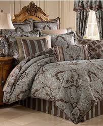macy bedding sets incredible 15 best bedding images on pinterest inside macy s