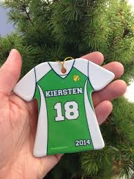 38 best shirt and jersey ornaments images on