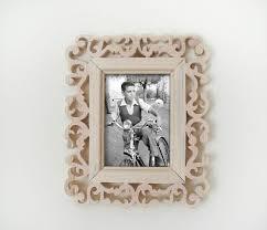 115 best carved wood frames images on wood