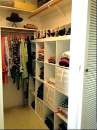 walk in closet floor plans walk in closet master bedroom master closet layout walk in closet