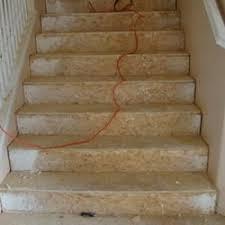 aaa hardwood flooring flooring 627 kentucky st bakersfield