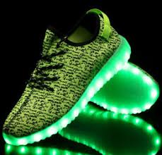 light up sole shoes boys light up sole shoes australia new featured boys light up sole