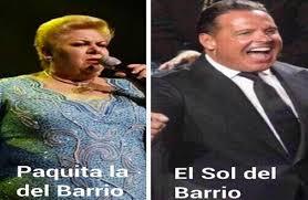 Memes Luis Miguel - memes de luis miguel people en español