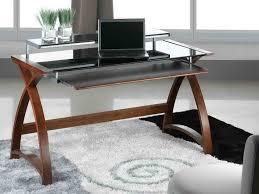 furniture how to build diy computer desk for small space