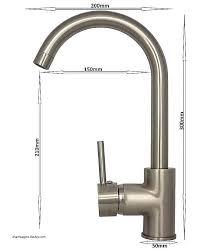 low pressure kitchen faucet bathroom sink faucet beautiful water pressure in bathroom sink is