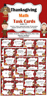 378 best thanksgiving teaching resources images on