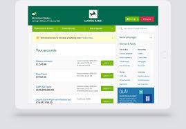 lloyds bank car insurance claim number raipurnews