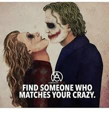 Your Crazy Meme - ambition find someone who matches your crazy meme on sizzle