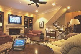 100 home cinema room design tips best home theater design