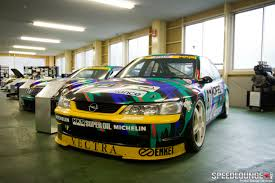 opel japan opel vectra b race car classic cars pinterest cars and super car