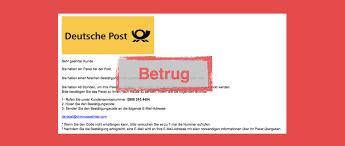 Dhl Email Kontakt Beschwerde by
