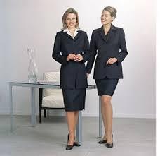 work wear office attire for women professional attire business